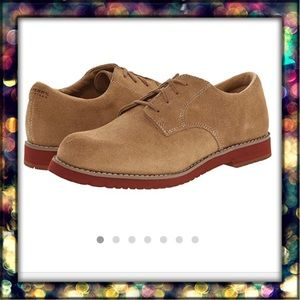 [Sperry] Lids Tevin Boys shoes
